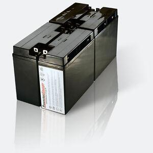 RBC11-USV-AKKU-BATTERIE-fuer-APC-SU2200I-SU2200INET-SU2200RMI-SU2200RMINET
