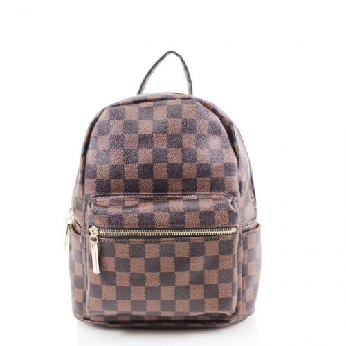 LeahWard Women/'s Fashion Backpacks Bags Rucksack Outdoor Holiday School Handbags