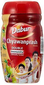 Dabur-Chyawanprash-Awaleha-1-kg-free-shipping-world