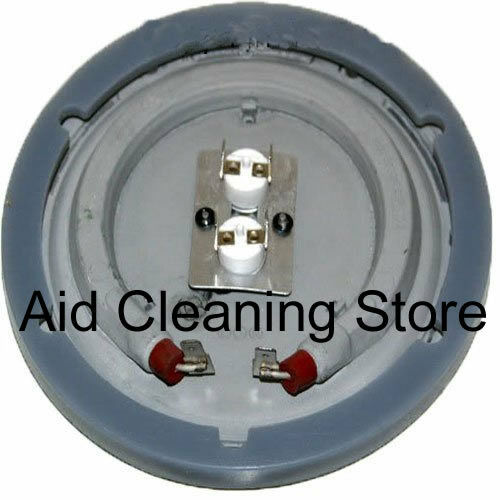 Burco Cygnet Wash Boiler Heating Element & Seal Gasket 082620570 3KW 150MM A49