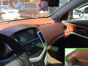 Image Is Loading All The Wrap Cool Car Interior Furniture Leather