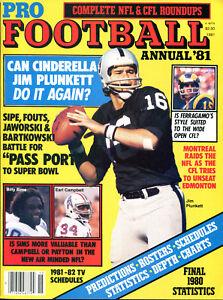 Pro-Football-Annual-1981