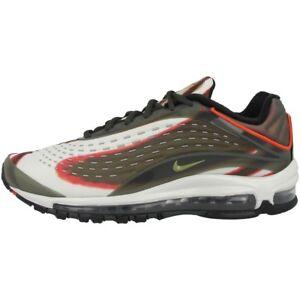 Tiempo Green De Deportiva Sequoia 300 Lujo Libre Nike Aj7831 Air Zapatos Max 1qYYpz