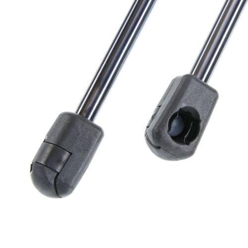 2x amortiguadores de amortiguador para portón trasero Citroën Nemo AA /_ Fiat Fiorino peugeot bipper