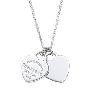 22309307-Tiffany-amp-Co-Sterling-Silver-RTT-double-heart-pendant-necklace-mini