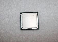 Intel Xeon X5460 SLANP Quad-Core 3.16GHz/12MB/1333MHz CPU Processor