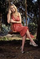 Carrie Underwood Poster A [various Sizes]