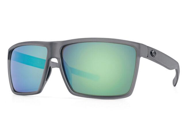 db34f9feb81 Costa Del Mar Rincon Rin 156 OGMGLP 580g Glass Smoke Crystal Green ...