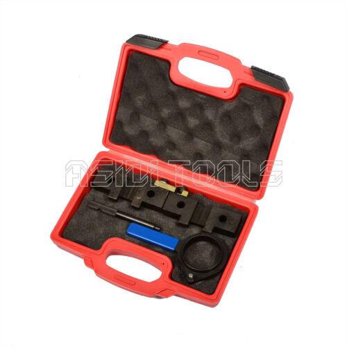 Vanos Valve Camshaft Engine Alignment Locking Timing Tool Kit For BMW M50//M52
