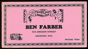 Meinhart Butte Mt Advertising Ink Blotter Victorian Woman N.O.S Early F G