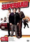 Superbad (DVD, 2008)