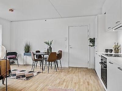 8230 vær. 2 lejlighed, m2 62, Åbyvej