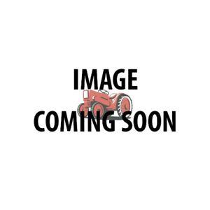 Hydraulic Seal Kit Kubota 7J291-64400