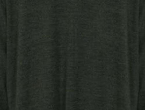 Women Ladie Baggy Sleeve Off The Shoulder Bardot Short Batwing T Shirt Top Dress