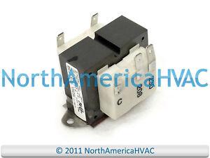 image is loading oem-carrier-bryant-payne-transformer-208-230-24-
