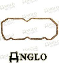 Massey Ferguson Rocker Cover Gasket 135 140 148 152 230 240 250 245 550 Tractor