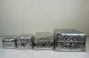 Pressed-Tin-Boxes-Assorted