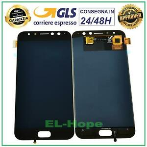 DISPLAY-LCD-ASUS-ZENFONE-4-SELFIE-PRO-ZD552KL-Z01MD-TOUCH-SCREEN-SCHERMO-VETRO