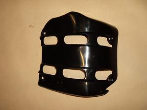 DERBI-SENDA-proteccion-del-motor-00h01500821