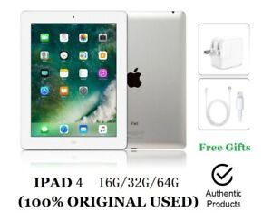 Apple-Ipad-4-wifi