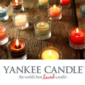 Yankee-Candle-Scented-Tea-Lights-Various-Random-Scents-from-whole-Catalogue
