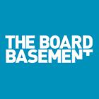 theboardbasement