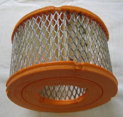 MZ Trockenluftfilter 130x60x82 f ETZ 125 150 250 251//301 TS 250//1