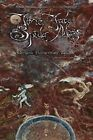 Time Fate & Spider Magic by Orryelle Defenestrate-Bascule (Paperback, 2014)