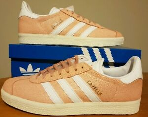 adidas originals femme orange