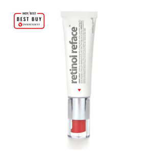 NEW-Indeed-Retinol-Reface-30ml-Womens-Skin-Care