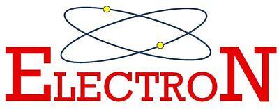 ELECTRON-ITALIA1