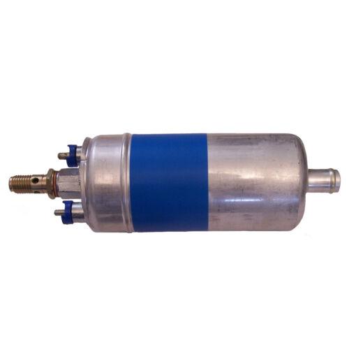Hayg Orig Inline Fuel Pump 0 580 254 910 0580254910 New