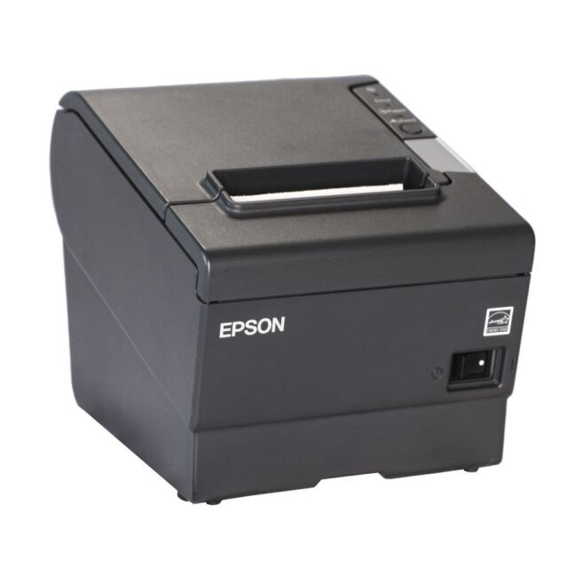 EPSON TM T88V M244A WINDOWS 7 DRIVERS DOWNLOAD