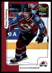1999-00-Upper-Deck-McDonald-039-s-Retro-Peter-Forsberg-MCD-10