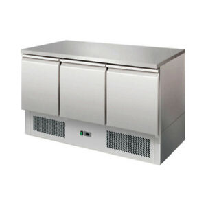Tabla-3-puertos-Mini-frigorifico-frigor-cm-137x70x88-2-8-RS1952