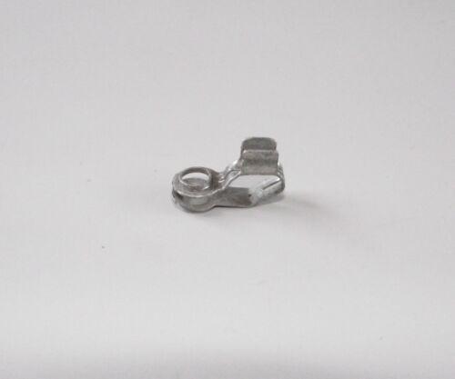 Carb Collegamento Clip V8 90//110//Discovery 614538