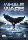 Whale Wars Season 1 2 Discs DVD
