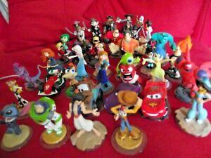 Disney-Infinity-Figures-Characters-Multi-Platform-Postage-2-95-Additional-Free