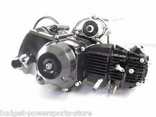 110cc Engine 3-speed with reverse fit 50 70 90 100cc 125cc of ATV Go Kart Taotao