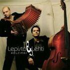 Lepisto & Lehti - Helsinki (2010)