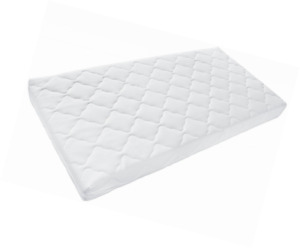 Beste baby matratzen ebay