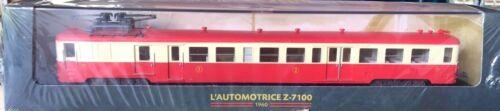 2 pezzi Herpa 084680-1//87 ACCESSORI guidatore MERCEDES-BENZ ECONIC NUOVO