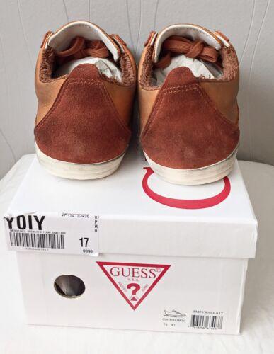 Neuves Sneakers Neuves Homme Sneakers Sneakers Guess Homme Guess Baskets Sneakers Baskets Guess Baskets Homme Neuves Aq4wA6