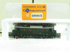 Roco H0 04144 S Elok BR 104 020-3 der DB B2351