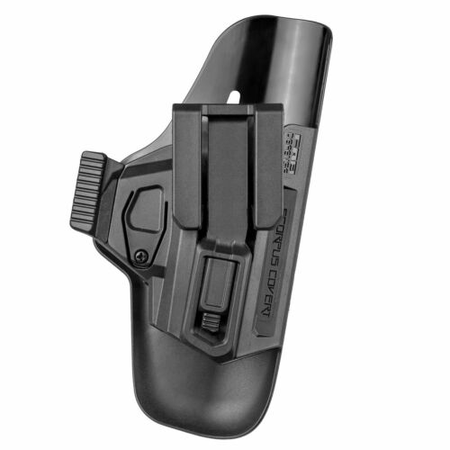 Fab Defense Concealed IWB Holster for Walther P99 Covert