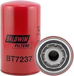 Baldwin BT353 Lube Spin-on