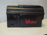 Victor® 260 Multi-Kill Electronic Trap (Victor) (WSM260) Garden