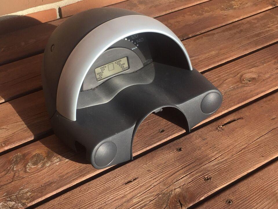 Andre reservedele, Speedometer til Smart Fortwo 450,