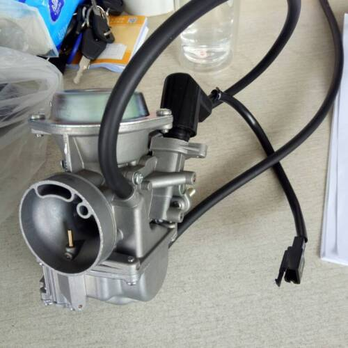 OEM XY xinyang 300CC Carburetor carb 300cc UTV GO KART MSU ATV BUGGY parts