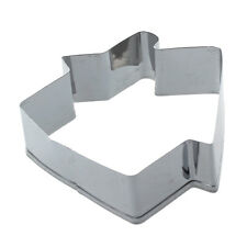House Cookie Cutter Cut Outs Mold For Party Z6G6
